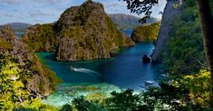 If you are an internet guru, you have probably stumbled across several beautiful photos of amazing p  Philippines Vacaciones  Adgang til vores blog finder meget mere information   https://storelatina.com/philippines/travelling #පිලිපීනයයි #فیلیپین #Filippinlar #tour