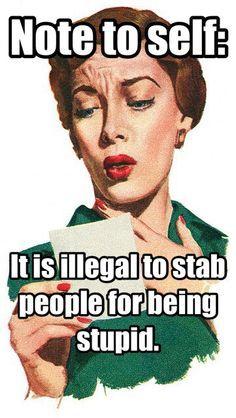 1000+ ideas about Stupid People on Pinterest   Lol, Dumb People ...