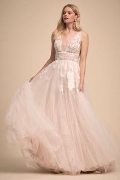 d028ec60aa792 If you're looking for some volume without going for the full-on ballgown