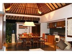 Villa Alex, Seminyak. BALI  #honeymoon