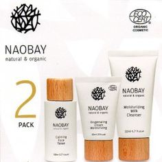 http://thenaturalcosmetic.com/ideas-para-regalar/21-estuche-regalo-naobay-pack-2.html