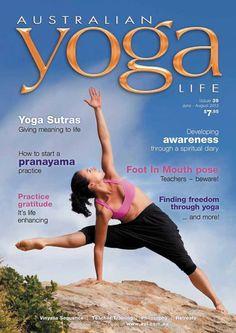 AYL cover June 2013