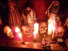 INPACTANTE testimonio de un amarre de amor con magia negra¡ Family Problems, Love Problems, Spiritual Healer, Spirituality, Black Magic Removal, Love Psychic, Horoscope Reading, Palm Reading, Vedic Astrology