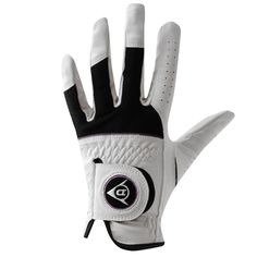 $3.00 Dunlop | Dunlop Left Handed Tour All Weather Ladies Golf Glove | Golf gloves