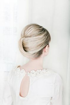 Wedding hairstyle , http://hairstyles-for-women-over-50.com/