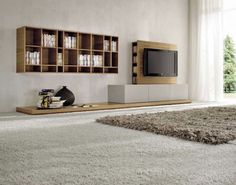 the-furniture-come-as-made-of-wood-materials-like-oak-as-with-lacquered-surfaces-590x463.jpg (590×463)