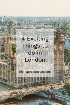4 Exciting Things to do in London The Book Of Morman, Cool Places To Visit, Places To Go, Greenwich Observatory, Prince Of Wales Theatre, London Travel, Travel Europe, European Travel, National History