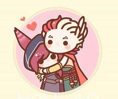 amo tus abrazos