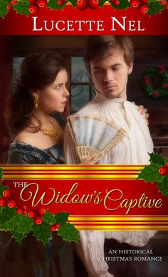 Buy The Widow's Captive: An Historical Christmas Romance by Lucette Nell and Read this Book on Kobo's Free Apps. Discover Kobo's Vast Collection of Ebooks and Audiobooks Today - Over 4 Million Titles! Kay Hooper, Kitty Wells, James Free, Wanting A Baby, Southern Bride, Three Kids, Interview, Romance, Author