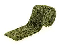 http://www.coolorfool.com/fr/10-cravates