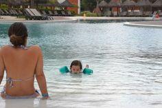 relax-iberostar-bahia-com-criancas