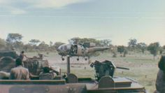 South African Air Force, Defence Force, Korean War, My Heritage, Military Vehicles, Army, History, Soldiers, Men
