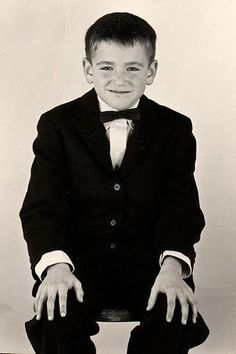 Robin Williams Through The Years | Entertainment Tonight