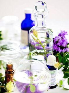 A Short Aromatherapy Guide For Disneyland How To Get Sleep, Homemade Skin Care, Doterra, Good Night Sleep, Simple Way, Natural Health, Aromatherapy, Peppermint, Things That Bounce