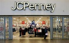 jcpenny   JCPenney.com: $10 off $25 coupon (in-store or online)   Money Saving ...