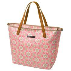 2d48fd91463 23 Best Baby  Diaper Bag images