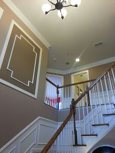 The Courtland Gate Single Family Home Floor Plan And