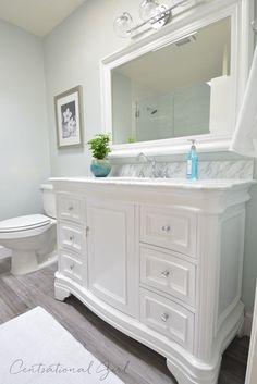 bathroom-makeover.jpg
