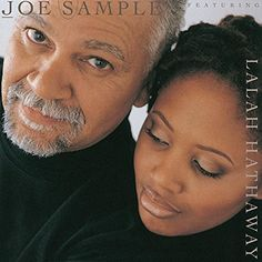 The Song Lives On (feat. Lalah Hathaway)