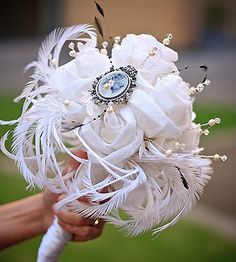 """Bring your own style into your wedding day. Click HERE to listen to our Catering Director, Dianne Theurer, as she talks about creating a Great Gatsby wedding.   Below are some ideas on how to create your own """"Great Gatsby""""/1920's wedding! 1. Pick a venue built in the early 1900's or a venue created …"""