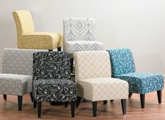 U0027Calvinu0027 Chairs Available In All Sorts Of Fabric Upholstery From Big Save  Furniture Now