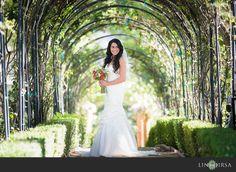 Edens Garden Moorpark Wedding | Steven and Melissa Wedding Ceremony, Reception, Bride Portrait, Wedding Mood Board, Garden Of Eden, Wedding Pictures, One Shoulder Wedding Dress, Wedding Photography, Bridal