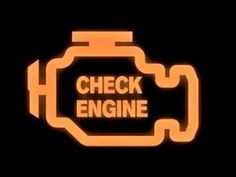 7 Best Car manuals images | Car manuals, Chevy, Engine