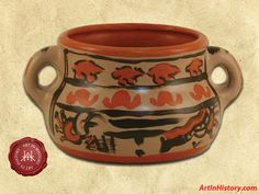 Mayan Empire - Cooking Pot AD) Details Learn how the Mayans became… World History Projects, Maya Civilization, Mystery Of History, Classroom Displays, Mural Painting, Middle Ages, Art Projects, Empire, Carving