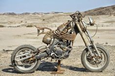 Mad Max Car List | Cars in Mad Max Movies (Page 2)