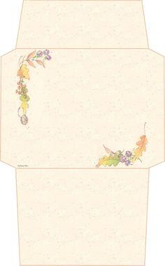 flores-14+envelope.jpg (989×1600)