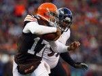 Your Week 9 NFL Recap