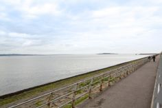 Newhaven | McEwan Fraser Legal | Newhaven, Flats For Sale, Edinburgh, Beach, Water, Outdoor, Gripe Water, Outdoors, The Beach