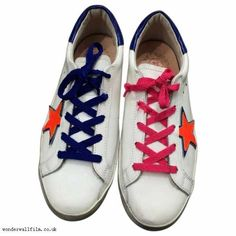 Favorably  2076977 white Leather GOLDEN GOOSE Trainers Leather - oK5jto