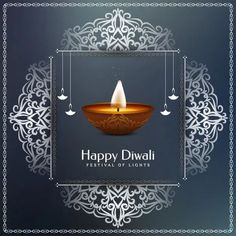 Download 110+ Happy Diwali Wishes 2019 for Whatsapp - Cute Status Happy Diwali Cards, Diwali Greetings Images, Happy Diwali Images Hd, Happy Diwali Wallpapers, Diwali Pictures, Best Diwali Wishes, Diwali Wishes Quotes, Diwali Festival Of Lights, Diwali Lights