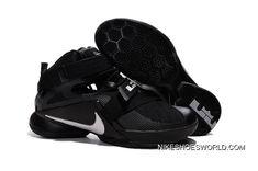 61a115e1dc8f ... free shipping nike zoom lebron xiv 14 white muit color blue pink green  unisex basketball shoes