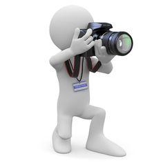 fotógrafo - Cerca amb Google