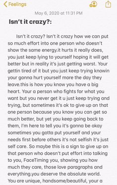 Xxxtentacion Quotes, Hurt Quotes, Sad Love Quotes, Real Quotes, Mood Quotes, Long Quotes About Love, Long Love Poems, Fight For Love Quotes, Funny Girl Quotes