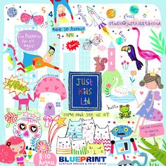 Blueprint+flyer+JUST+KIDS+LTD.jpg (500×500)