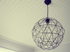 BEDROOM / LAMP / HOUSE DOCTOR