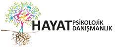 Hayat Psikolojik Danışmanlık Osmaniye Bireysel Terapi, Aile Terapisi, Çocuk ve Ergen Psikoterapisi, Grup Psikoterapisi, Evlilik Terapisi İletişim:0 507 535 9232