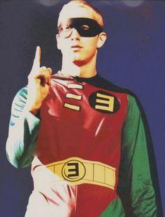 Rapboyyyyyy, slim shady, Em', Marshall, Eminem, white boy, rabbit...Oh my he has so many names