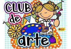 Welcome Back To School, School Quotes, After School, Alice In Wonderland, Homeschool, Crafts For Kids, Snoopy, Classroom, Clip Art