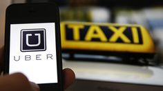 The dark side of Uber and Lyft  Meet the new boss, same as the old boss. Except less regulated.  http://www.chicagotribune.com/news/opinion/commentary/ct-the-downside-of-ridesharing-perspec-1006-20141003-story.html