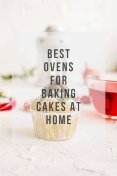 Ovens For Baking Cakes At Home A comprehensive guide to find the best oven for baking cakes at home.A comprehensive guide to find the best oven for baking cakes at home. North Indian Recipes, South Indian Food, Indian Food Recipes, New Recipes, Cake Oven, Pinterest Recipes, Pinterest Food, New Oven, Countertop Oven
