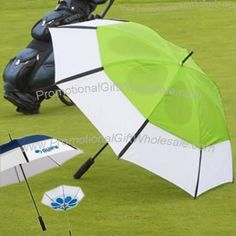 Looking for Custom #Golfclass #Umbrella at Wholesale Price, Visit #Promotionalgiftwholesale