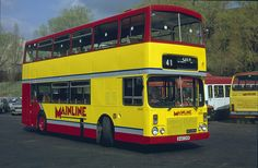 Mainline bus co formed after Thatchers hatchet work in the eighties Sheffield and South Yorkshire. South Yorkshire Transport, First Bus, Yorkshire Uk, Sheffield England, Bus Coach, Public Transport, Pinterest Marketing, Coaches, Buses