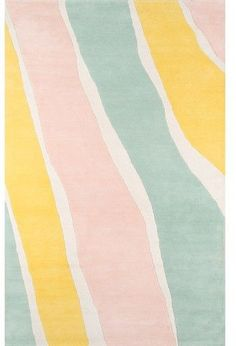 Featuring an eclectic pattern and pastel tones, the Tamryn Rug is perfect for any modern inspired space needing some color. Featuring an eclectic pattern and pastel tones, the Tamryn Rug is perfect for any modern inspired space needing some color. Pastel Pattern, Wallpaper Tumblrs, Wallpaper Backgrounds, Colorful Backgrounds, Wallpaper Desktop, Cute Backgrounds For Iphone, Iphone Wallpaper Yellow, Feature Wallpaper, Phone Backgrounds