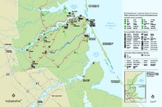 Map of New Brunswick with cities and towns Maps Pinterest City