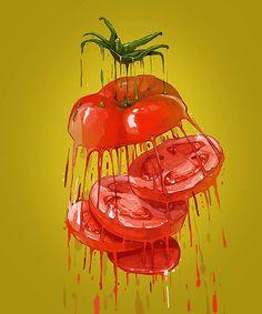 Vitamin-Bomb-Illustrations-Georgi-Dimitrov-4