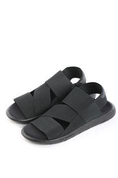 e70022c0f 19 Best Sandals images